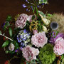 Flower Arrangement 45