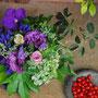 Flower Arrangement 38