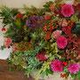 Flower Arrangement 48