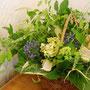 Flower Arrangement  33