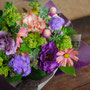 Flower Arrangement 40
