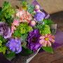Flower Arrangement 40
