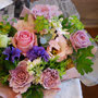 Flower Arrangement 28