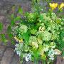 Flower Arrangement 29