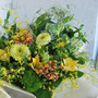 Flower Arrangement 13