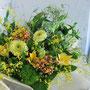 Flower Arrangement 13