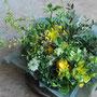 Flower Arrangement 35