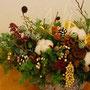 Flower Arrangement 41