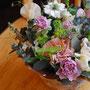 Flower Arrangement 25