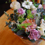 Flower Arrangement 25