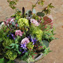 Flower Arrangement  34