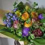Flower Arrangement 36