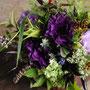 Flower Arrangement 46