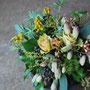 Flower Arrangement 18