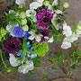 Bouquet 16