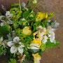 Flower Arrangement 26
