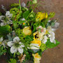 Flower Arrangement 26