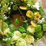 Flower Arrangement 27