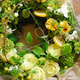 Flower Arrangement 27