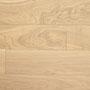 S. Fischbacher Living - Standardfarbe Eiche Hartwachsöl - Clear White