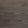 S. Fischbacher Living - Standardfarbe Esche Naturöl - Onyx