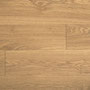Hartwachsöl Medium Oak