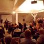 Filmgespräch in der Mohr-Villa: Astu - So be it, 29.07.2014
