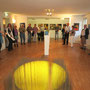 "Vernissage ""different views"" (Freitag, 4. Mai 2012)"