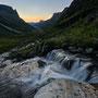Innerdalen / Trollheimen