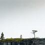 Tafjordfjella