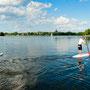 Weißenstädter-See