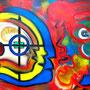 WEBE12 - 23,6*31,5 inch / 60*80 cm / oil on canvasboard. Nicht mehr verfügbar