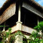 Fully Licensed Boutique Hotel Amed for sale, East Bali.