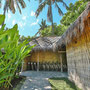 Gili Air hotel for sale by owner