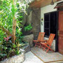 Jimbaran house for sale, for sale by owner