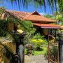4 bedroom villa for sale North Bali.
