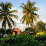 North Bali Beachfront Property for sale. Direct contact with owners.