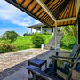 North Bali properties on offer for sale by owners directly.