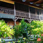 Nusa Ceningan villa for sale by owner