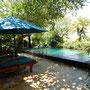 Villa for sale located in Canggu, Bali. FSBO