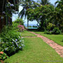 Direct by Owner on offer for sale, North Bali.