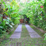 Bali Property for sale by owner, East Bali.