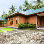 West Bali Property for sale, direct contact with owners only.