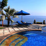 Beachfront properties for sale North Bali. For sale by owner.