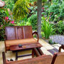 Bali property for sale by owner directly.