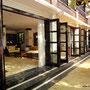 Canggu 3 bedroom villa for sale by owner.