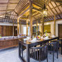 West Bali holiday villa for rent