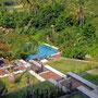 North Bali resort for sale