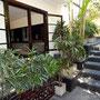 Canggu property for sale,