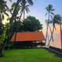 Beachfront properties for sale North Bali.